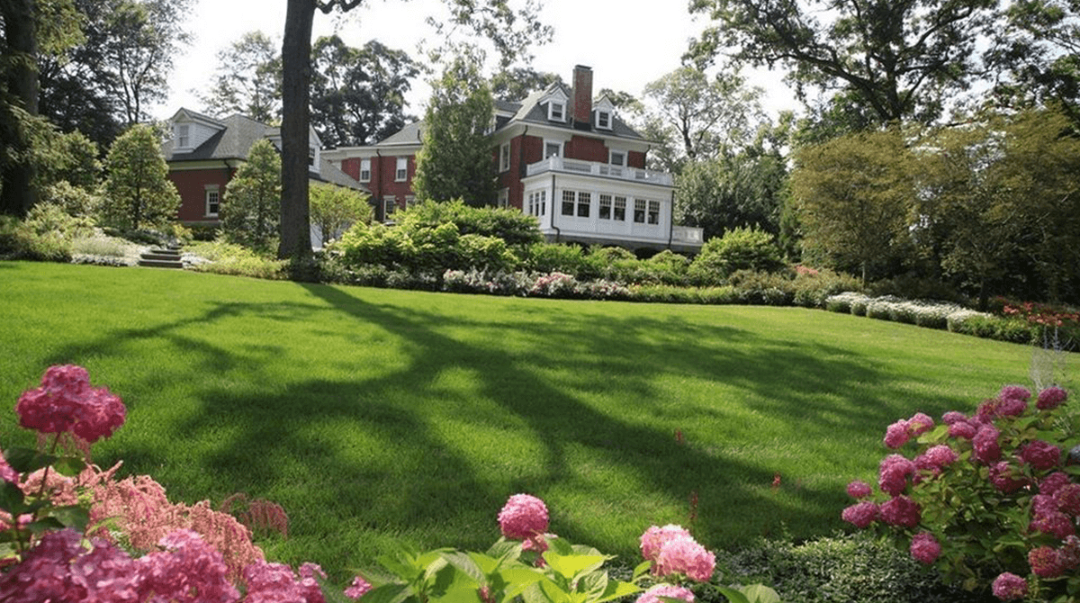spring-lawn-care